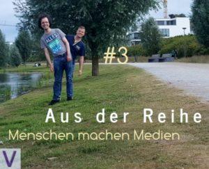 aus-der-reihe-3