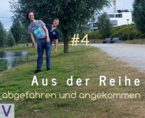 aus-der-reihe-4