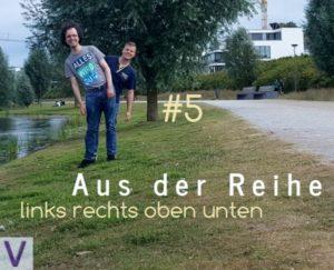 aus-der-reihe-5