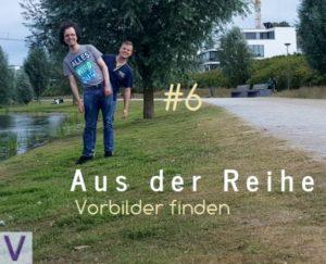 aus-der-reihe-6